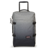 Eastpak Tranverz S Trolley Sunday Gradient TSA