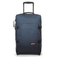 Eastpak Tranverz S Trolley Denim Gradient TSA