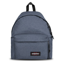 Eastpak Padded Pak'r Rugzak Crafty Jeans