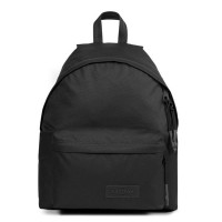 Eastpak Padded Pak'r Rugzak Black Matchy