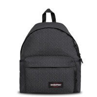 Eastpak Padded Pak'r Rugzak Stitch Dot