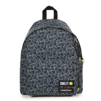 Eastpak Padded Pak'r Rugzak Smile Mini