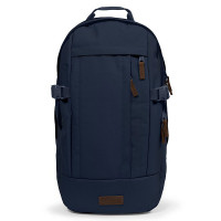 Eastpak Extrafloid Rugzak Mono Night
