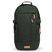 Eastpak Extrafloid Rugzak Cs Crafy Moss
