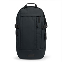 Eastpak Extrafloid Rugzak Black