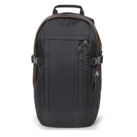 Eastpak Extrafloid Rugzak Tailored Black