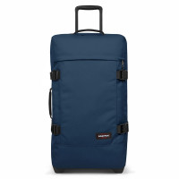 Eastpak Tranverz M Trolley Noisy Navy TSA
