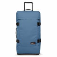 Eastpak Tranverz M Bogus Blue TSA