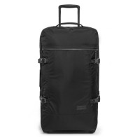 Eastpak Tranverz L Trolley Constructed Black TSA