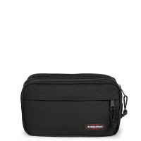 Eastpak Spider Toilettas Black