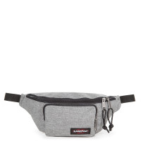 Eastpak Page Heuptas Sunday Grey