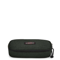Eastpak Oval Etui Crafty Moss