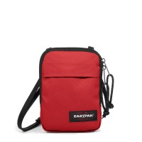 Eastpak Buddy Schoudertas Apple Pick Red