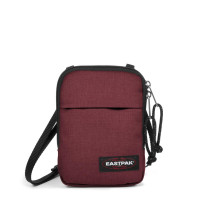 Eastpak Buddy Schoudertas Crafty Wine