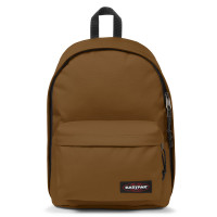 Eastpak Out Of Office Rugzak Wood Brown