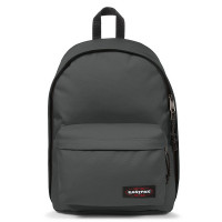 Eastpak Out Of Office Rugzak Good Grey