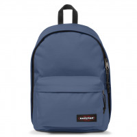 Eastpak Out Of Office Rugzak Bike Blue