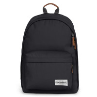 Eastpak Out Of Office Rugzak Opgrade Dark