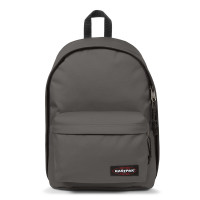 Eastpak Out Of Office Rugzak Whale Grey