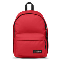 Eastpak Out Of Office Rugzak Risky Red