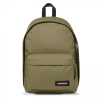 Eastpak Out Of Office Rugzak Casual Khaki