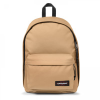 Eastpak Out Of Office Rugzak Base Beige