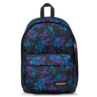 Eastpak Out Of Office Rugzak Glow Blue