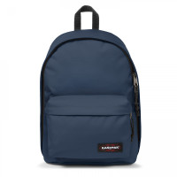 Eastpak Out Of Office Rugzak Planet Blue