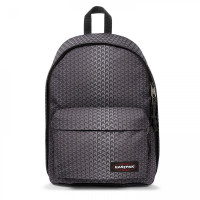 Eastpak Out Of Office Rugzak Transmono