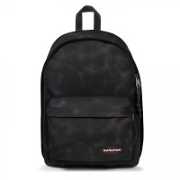 Eastpak Out Of Office Rugzak Transmulti