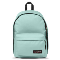 Eastpak Out Of Office Rugzak Unique Mint