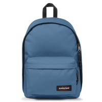Eastpak Out Of Office Rugzak Bogus Blue