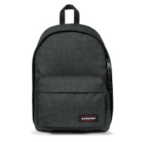 Eastpak Out Of Office Rugzak Concrete Melange