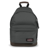 Eastpak Wyoming Rugzak Good Grey