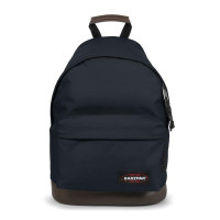 Eastpak Wyoming Rugzak Cloud Navy