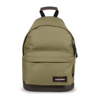 Eastpak Wyoming Rugzak Casual Khaki