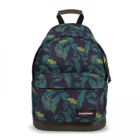 Eastpak Wyoming Rugzak Wild Green