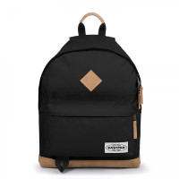 Eastpak Wyoming Rugzak Into Black
