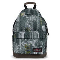 Eastpak Wyoming Rugzak Urban Yellow