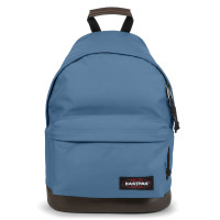 Eastpak Wyoming Rugzak Bogus Blue