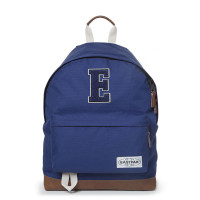 Eastpak Wyoming Rugzak Into E