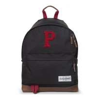 Eastpak Wyoming Rugzak Into P