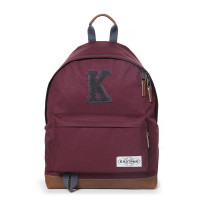 Eastpak Wyoming Rugzak Into K
