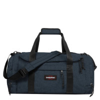 Eastpak Reader S + Reistas Triple Denim