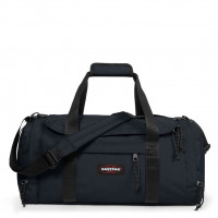 Eastpak Reader S + Reistas Cloud Navy