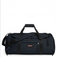 Eastpak Reader M + Reistas Cloud Navy