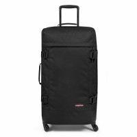Eastpak Trans4 L Trolley Black TSA