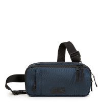 Eastpak Ty Mini Tas CNNCT Navy