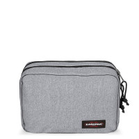 Eastpak Mavis Toilettas Sunday Grey