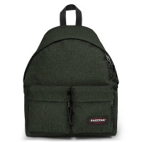 Eastpak Padded Doubl'r Rugzak Crafty Moss